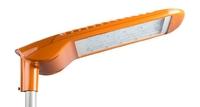 Светильник консольный GALAD Волна LED-280-ШБ/У 1002924