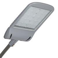 Светильник консольный GALAD Волна LED-150-ШО/У 1000018