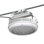 Прожектор GALAD Иллюминатор LED-80 1003380