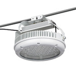 Прожектор GALAD Иллюминатор LED-160 1003364