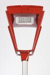 Светильник торшерный GALAD Кордоба LED-74 1003880