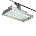 Светильник подвесной светодиодный GALAD Стандарт LED-100-ШО/С1 1002978