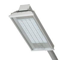Светильник подвесной светодиодный GALAD Стандарт LED-120-ШБ/К50 1002980