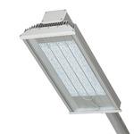 Светильник консольный светодиодный GALAD Стандарт LED-120-ШО/К50 1002981