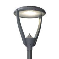 Светильник торшерный GALAD Факел LED-60 1000474