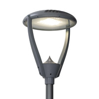 Светильник торшерный GALAD Факел LED-80 1000475