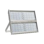 Светильник промышленный GALAD Эверест LED-500 1003318