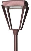Светильник торшерный GALAD Кордоба LED-57 1002804