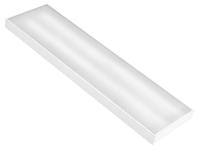 Офисный светильник ОФИС 33ВТ накладной