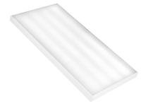 Офисный светильник ОФИС 66ВТ накладной