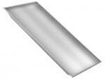 Офисный светильник ОФИС 16 ВТ Лед-Эффект