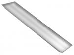 Офисный светильник ОФИС 33 ВТ Лед-Эффект