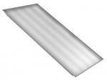 Офисный светильник ОФИС 66 ВТ Лед-Эффект