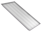Фото Офисный светильник ОФИС 66 ВТ Лед-Эффект за 9 460руб
