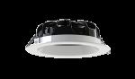 Светильник встраиваемый GALAD Термит LED-18 -d180/В/М/3500 1003384