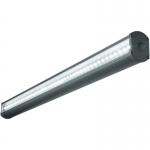 Универсальный светильник ДСО 65ВТ Специальный