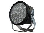 Светодиодный светильник Ledel L-banner 96 RM 409004