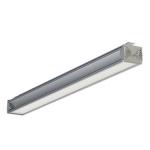 Светодиодный светильник Ledel L-industry New 48 T задвижное крепление