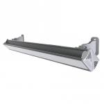 Светодиодный светильник Ledel L-industry New 48 T поворотное крепление