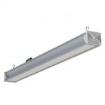 Светодиодный светильник Ledel L-industry New 48 T подвесное крепление