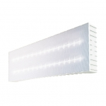 Светодиодный светильник Ledel L-school 16 Premium