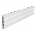 Светодиодный светильник Ledel L-school 32 S Premium