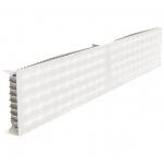 Светодиодный светильник Ledel L-school 55 Premium