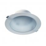 Светодиодный светильник Ledel Radian New 15