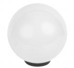 Фото Светильник торшерный Шар SVT-STR-Ball-300-40W-M за 5 284руб