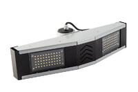 SVT-STR-UV-100W-С