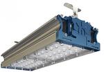Промышленный светильник TL-PROM 100 PR Plus 5K DIM (Г)