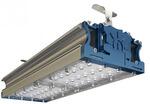 Промышленный светильник TL-PROM 100 PR Plus 5K DIM (К40)