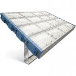Промышленный светильник TL-PROM 800 PR Plus FL (К40)