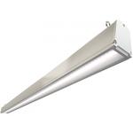 Торговый светильник TL-PROM TRADE 50 PR O L1550 4К
