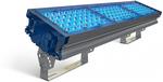 TL-PROM 150 PR Plus FL (К15) Blue