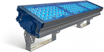 TL-PROM 150 PR Plus FL (К30) Blue