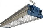 Промышленный светильник TL-PROM 150 PR Plus 4K DIM (Д)