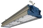 Промышленный светильник TL-PROM 150 PR Plus 5K (Г)