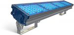 TL-PROM 200 PR Plus FL (К30) Blue
