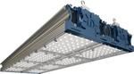 Промышленный светильник TL-PROM 400 PR Plus LV 5К (Д)