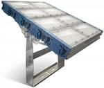 Промышленный светильник TL-PROM 440x4 PR Plus FL 5К (Д)