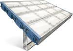Промышленный светильник TL-PROM 800 PR Plus FL (Д)
