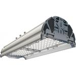 Уличный светильник TL-STREET 80 PR Plus LC 4K DIM (Д)