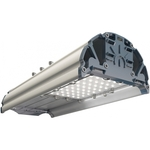 Уличный светильник TL-STREET 55 PR Plus 5K DIM (Д)