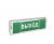 Светильник аварийный VR IP65 3ч 3.5Вт