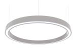 Светодиодный светильник CТРЕЛА R 80 Вт