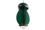 Светодиодный светильник БОМБА 54 Вт