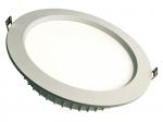 Торговый светильник ДАУНЛАЙТ IP65