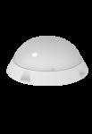 Светодиодный антивандальный светильник Varton для ЖКХ V1-U0-00005-21000-6500640