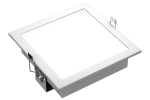Светодиодный светильник ДАУНЛАЙТ IP54
